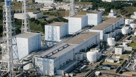 centrale-nucleaire-de-fukushima-au-japon.jpg