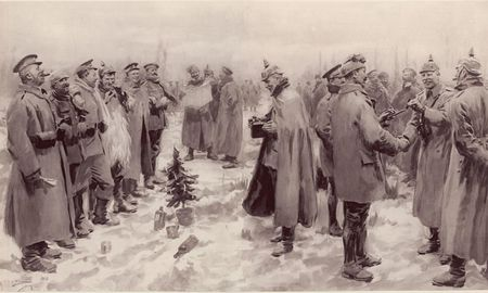 Illustrated_London_News_-_Christmas_Truce_1914.jpg