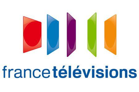 logo_francetele-1-.jpg
