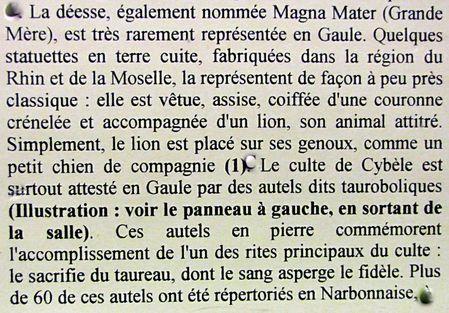 Chateau-St-Germain-en-Laye-1-9247.JPG