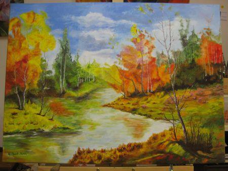 peintures-009-copie-1.jpg