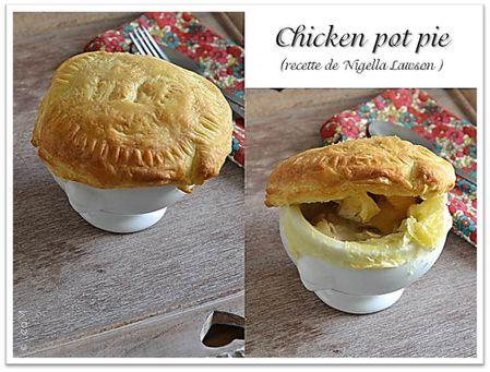 chicken-pot-pie.jpg