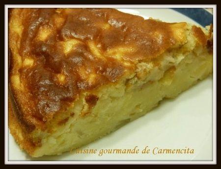 Fondant-aux-pommes-et-fromage-blanP1100912-border.jpg