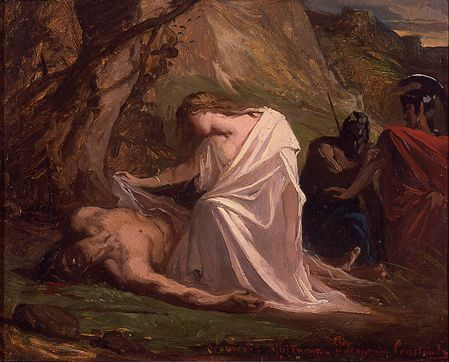 Antigone et Polynice-big