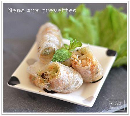 nems-crevettes1