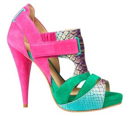 chaussures-cosmo