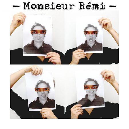 Monsieur-Remi-copie-1.jpg