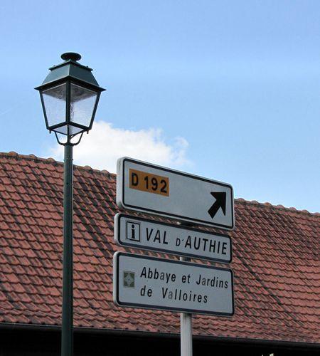 Balades-20-4749.JPG