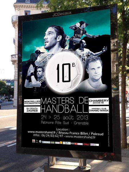 Photos-en-ville-des-Masters-de-HANDBALL-24-25-Aout-2013.jpg