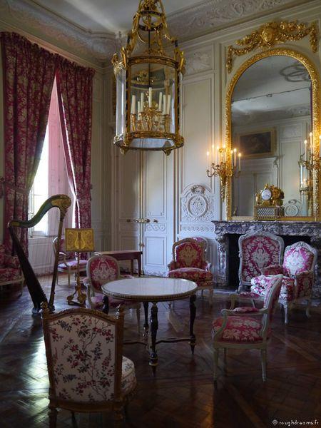VersaillesIntime PetitTrianon 05