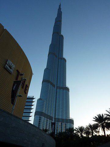 Dubai (178)