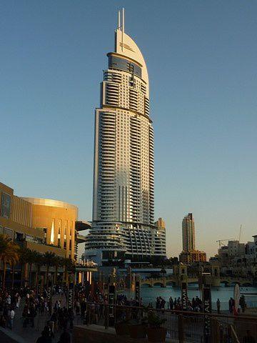 Dubai (178 2)