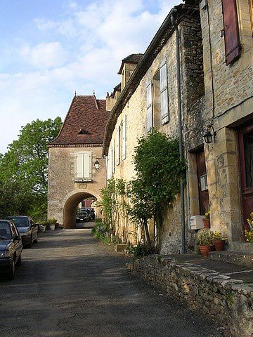 Limeuil (4)