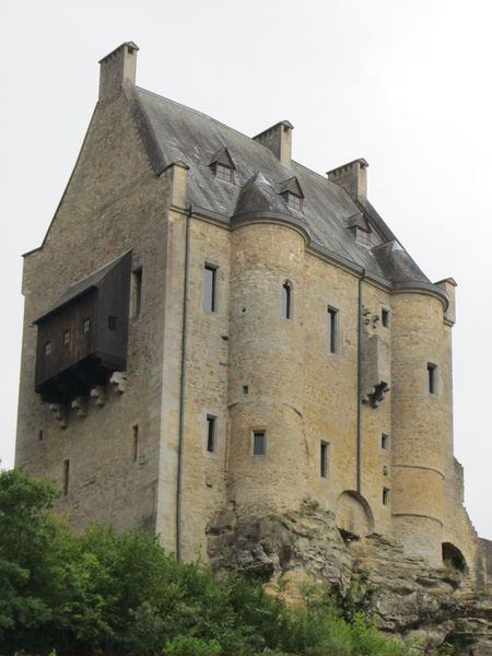 ardennes-luxembourgeoise 2478