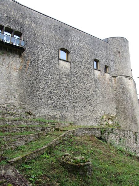 vallee-chateaux 2346