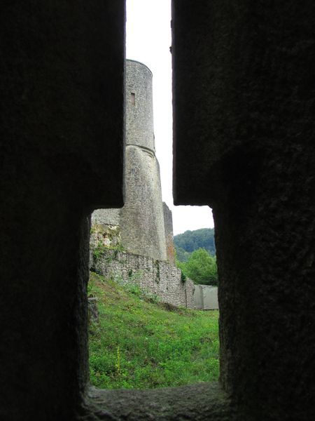 vallee-chateaux 2347