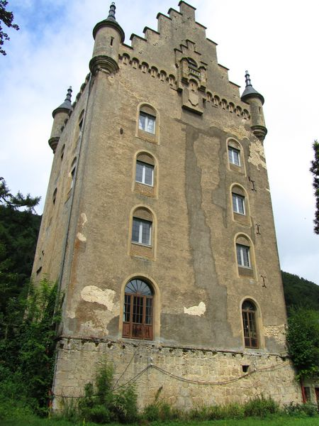 vallee-chateaux 2384