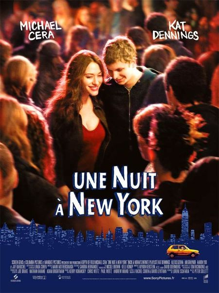 Kate-Une-nuit-a-New-York.jpeg