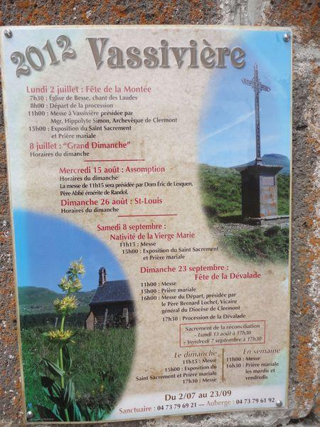 Notre Dame de Vassivière (6)