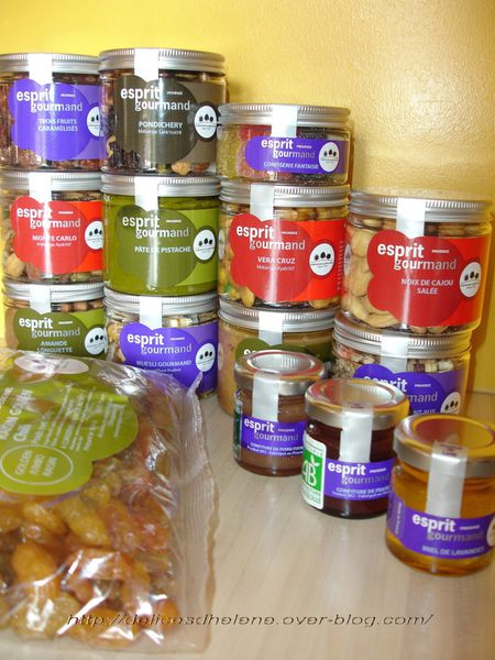 compagnie alimentaire (1)