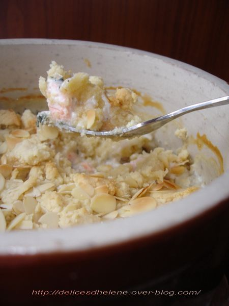 crumble de saumon (13)