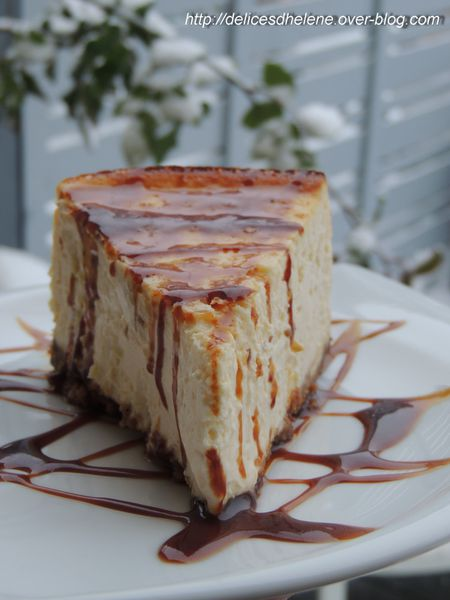 New york Cheesecake (1)