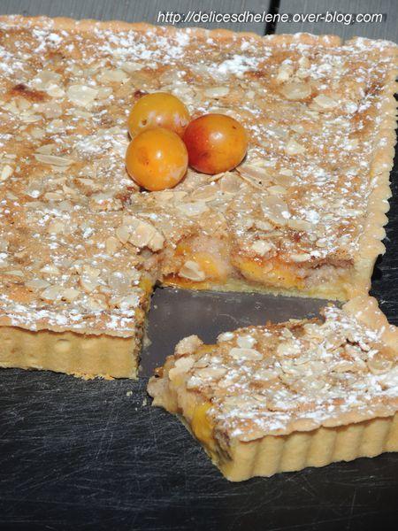 tarte-aux-mirabelles-et-a-l-amande--4-.JPG