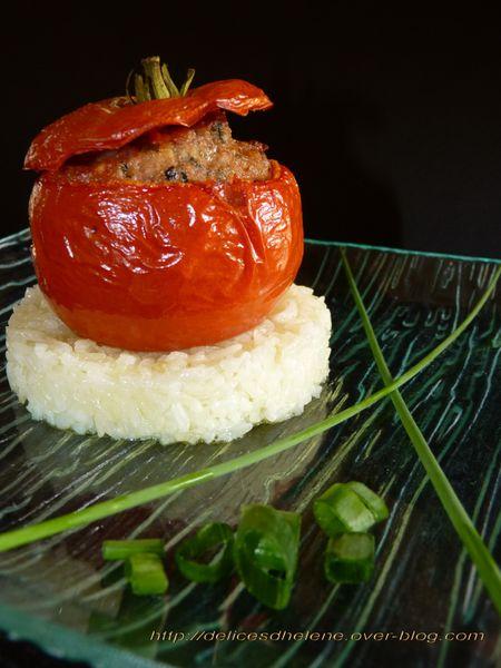 tomates farcies de la ménagère (21)