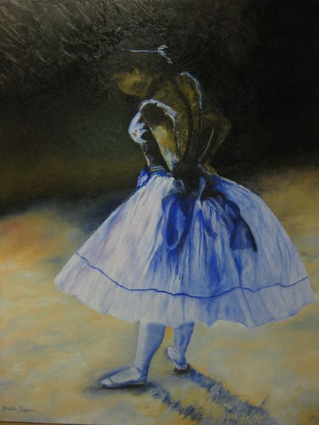 peintures-117.jpg