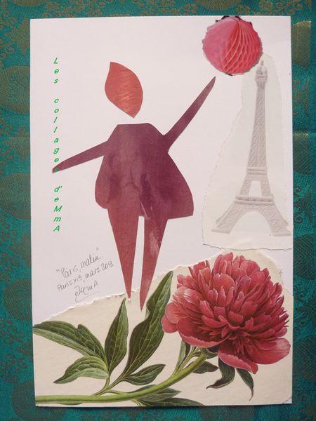 N-196-Paris--matin-Sign.jpg