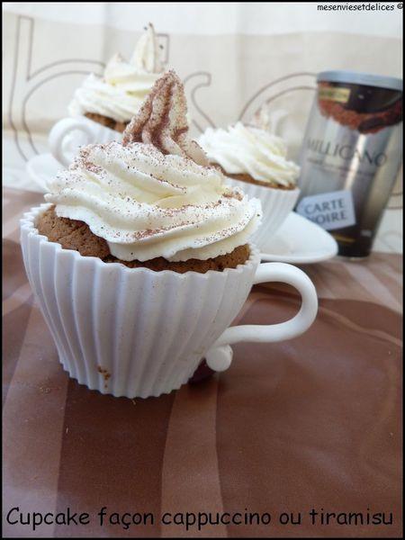cupcake-cappuccino-tiramisu.jpg