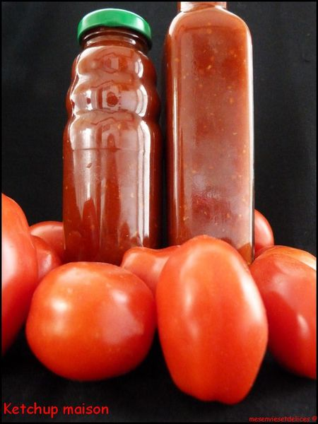 ketchup-maison-sauce-tomate-concentree.jpg