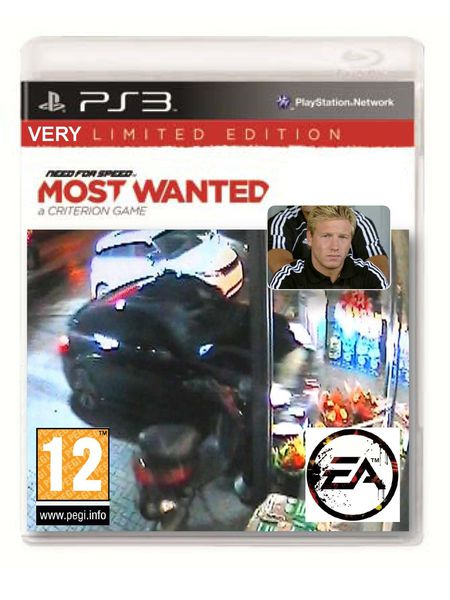 NFS-MOST-WANTED---Very-Limited-Edition.jpg