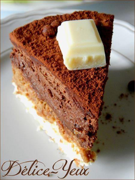 Entremet-praline---chocolat-noir1.jpg