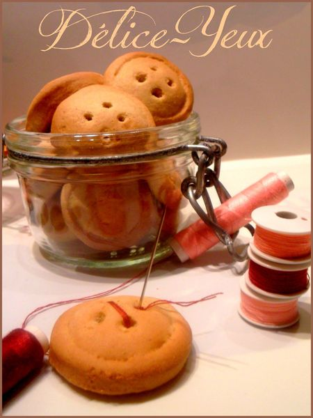 Biscuits Cannelle1
