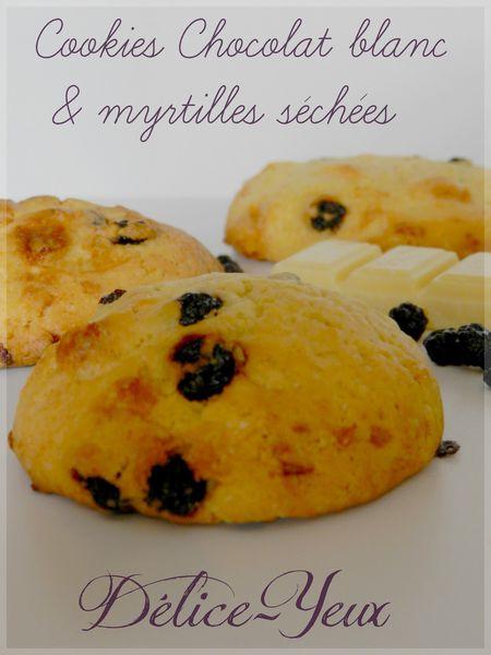 Cookies-myrtilles-et-chocolat-blanc1.jpg
