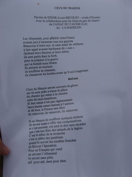 Caniac-du-Causse---Marsoulas-2011 2057