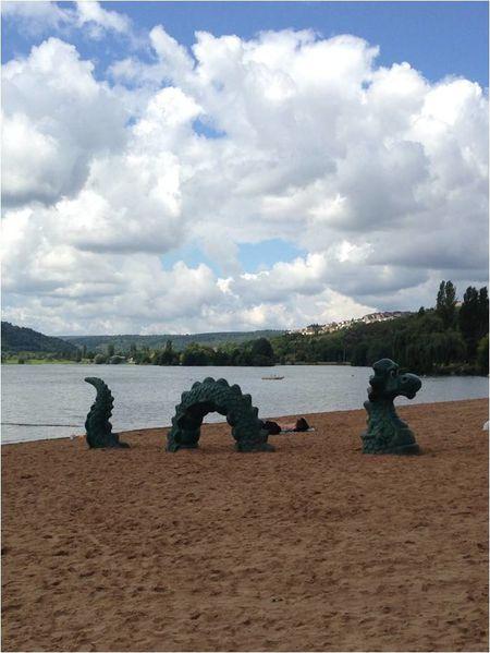 monstre-du-loch-ness-lac-kir-dijon-plage.jpg