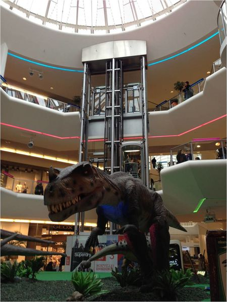 expo-dinosaure-lyon-part-dieu.jpg