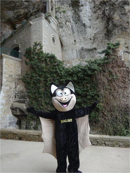 mascotte-balmy-grottes-de-la-balme.jpg