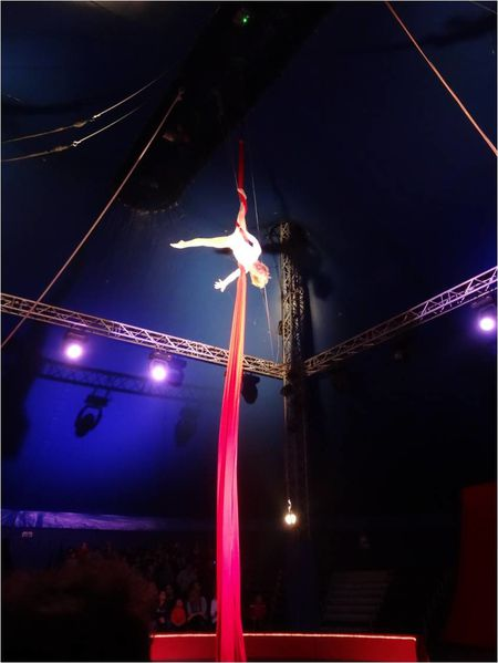 acrobate-cirque-imagine-lyon.jpg