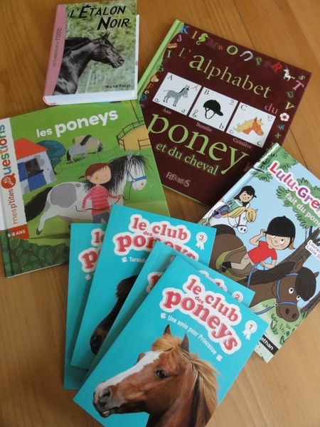 selection-de-livres-poney.JPG