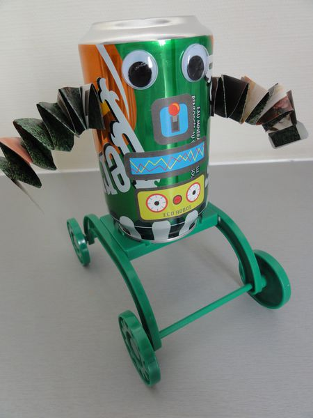 trash-robot.JPG