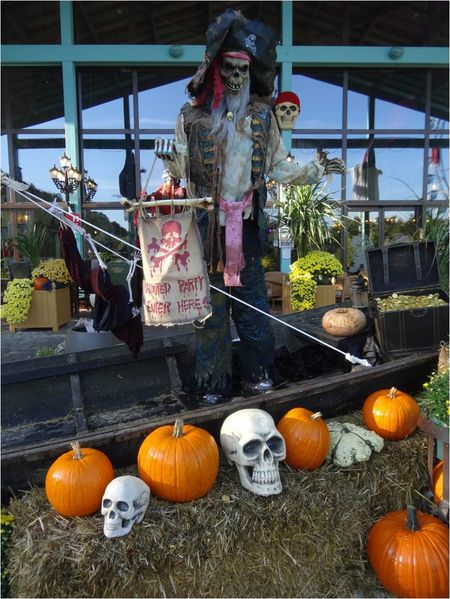 hotel-pirates-nigloland-halloween.jpg