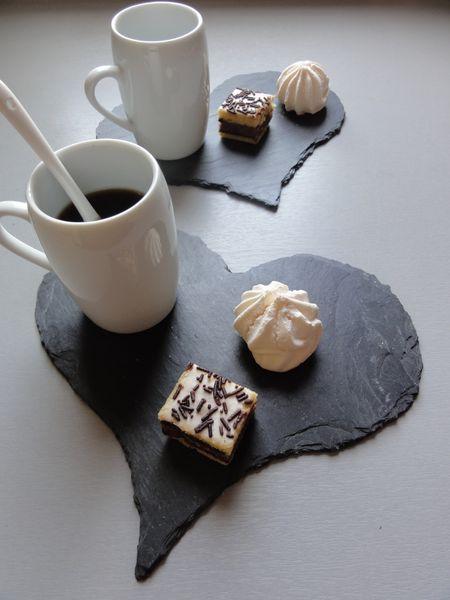 cafe-gourmand-ardoise-coeur.JPG