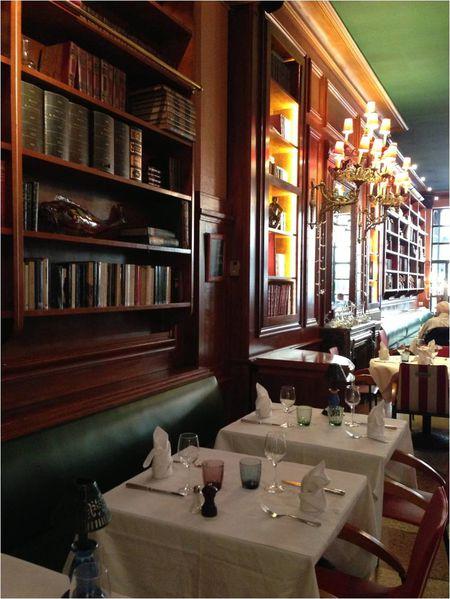 restaurant-caro-de-lyon.jpg