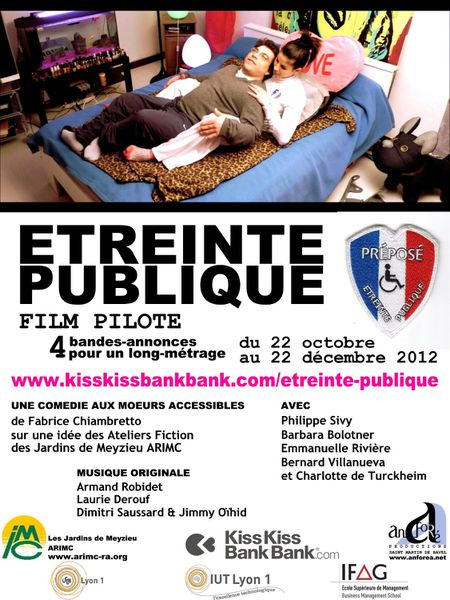 Flyer 2 ETREINTE PUBLIQUE