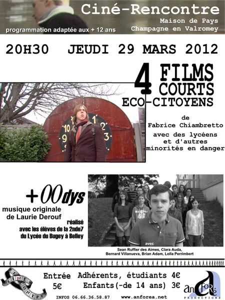 4 courts eco-citoyens2 + 00dys 29-3-2012