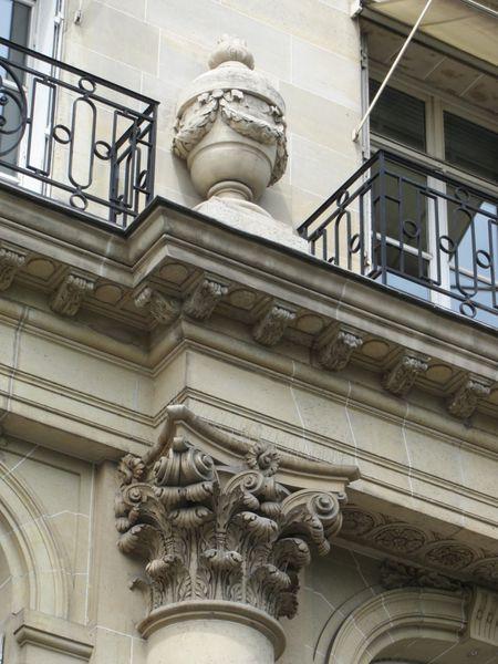 avenue-matignon 3792