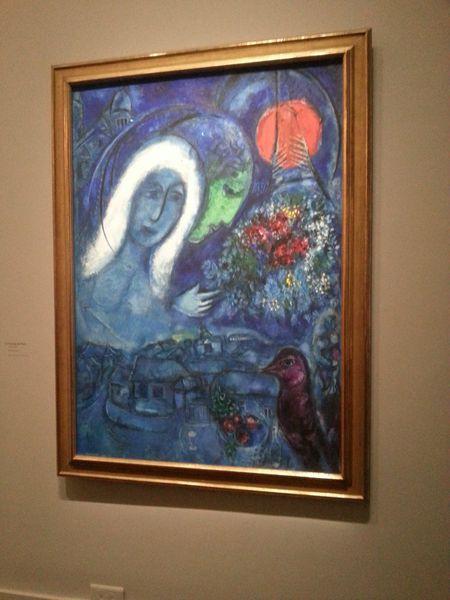 chagall (6)